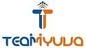Teamyuva Techno Solutions Pvt Ltd