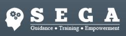 SEGA Trainers