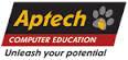 Aptech Computer Education, Aliganj