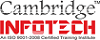 Cambridge InfoTech