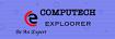 COMPUTECH Exploorer