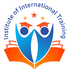 Institute of International Training