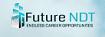 Future NDt