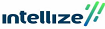 Intellize Software Solutions
