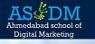 Ahmedabad School of Digital Marketing