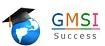 GMSI SUCCESS1