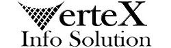 VertexInfoSolution