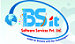 BSIT Software Services Pvt Ltd