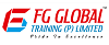 FG Global Training Private limited