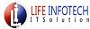 Life Infotech IT Solution