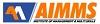 AIMMS- (Apex Institute of Management & Multi Skills