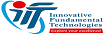 innovative Fundamental Technologies (IFT)