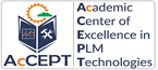 Academic Center of Excellence in PLM Technologies
