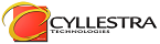 Cyllestra Technologies