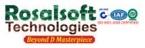 ROSALSOFT TECHNOLOGIES PVT. LTD.