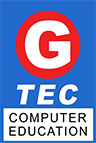 G-tec Computer Educations