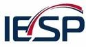 IESP Aviation Training Institute