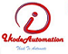IkodeAutomation & IT Institute