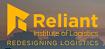 Reliant Institute of Logistics