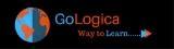GoLogica Technologies Pvt Ltd