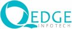 QEdge Infotech