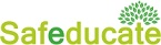 Safeducate Learning Pvt Ltd.