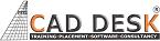 Cad Desk India