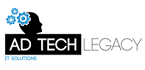 AD Tech Legacy It Solution Pvt Ltd