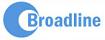 Broadline Technologies - Authorised SAP Partner