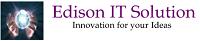 Edison IT Solution