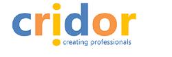CRIDOR-Creating professionals