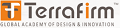 Terrafirm Global Academy