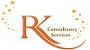 RK CONSULTANCY SERVICES