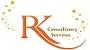 RK CONSULTANCY SERVICES