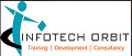 Infotech Orbit