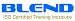 Blend infoTech, Deccan