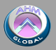 AHM Global Solutions