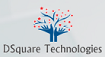 DSquare Technologies