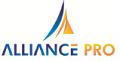 Alliance Pro IT