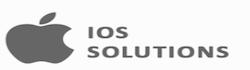 iOSSolutions