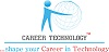 CAREER TECHNOLOGY CYBER SECURITY