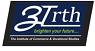 arth institute