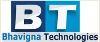 Bhavigna Technologies