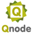 Qnode - A Software Testing Junction
