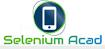 Selenium Acad