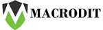 MACRODIT