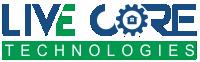 Live Core Technologies