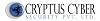 Cryptus Cyber Security