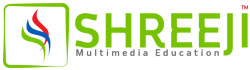 Shreeji Multimedia