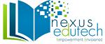 Nexus Edutech